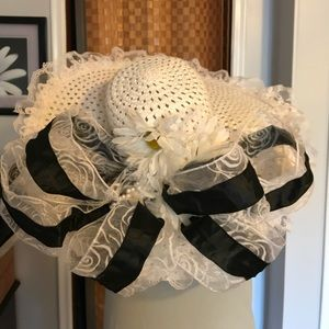Other - Nice hat for Easter or decoration